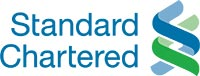 1024px-Standard_Chartered