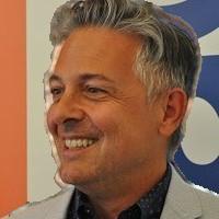 Alfredo_Coppola-removebg