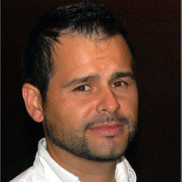 Jose Mateos