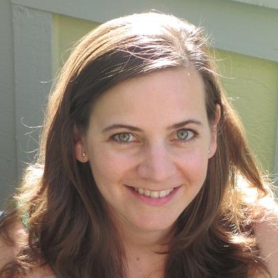 Maria Escarti