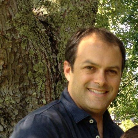 Mike Dovbish