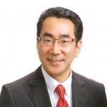 Ogawa Yasushi