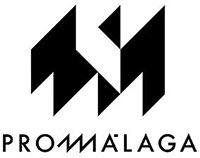 promalaga-logo-nuevo