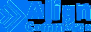 align-commerce_logo_vector-11-16